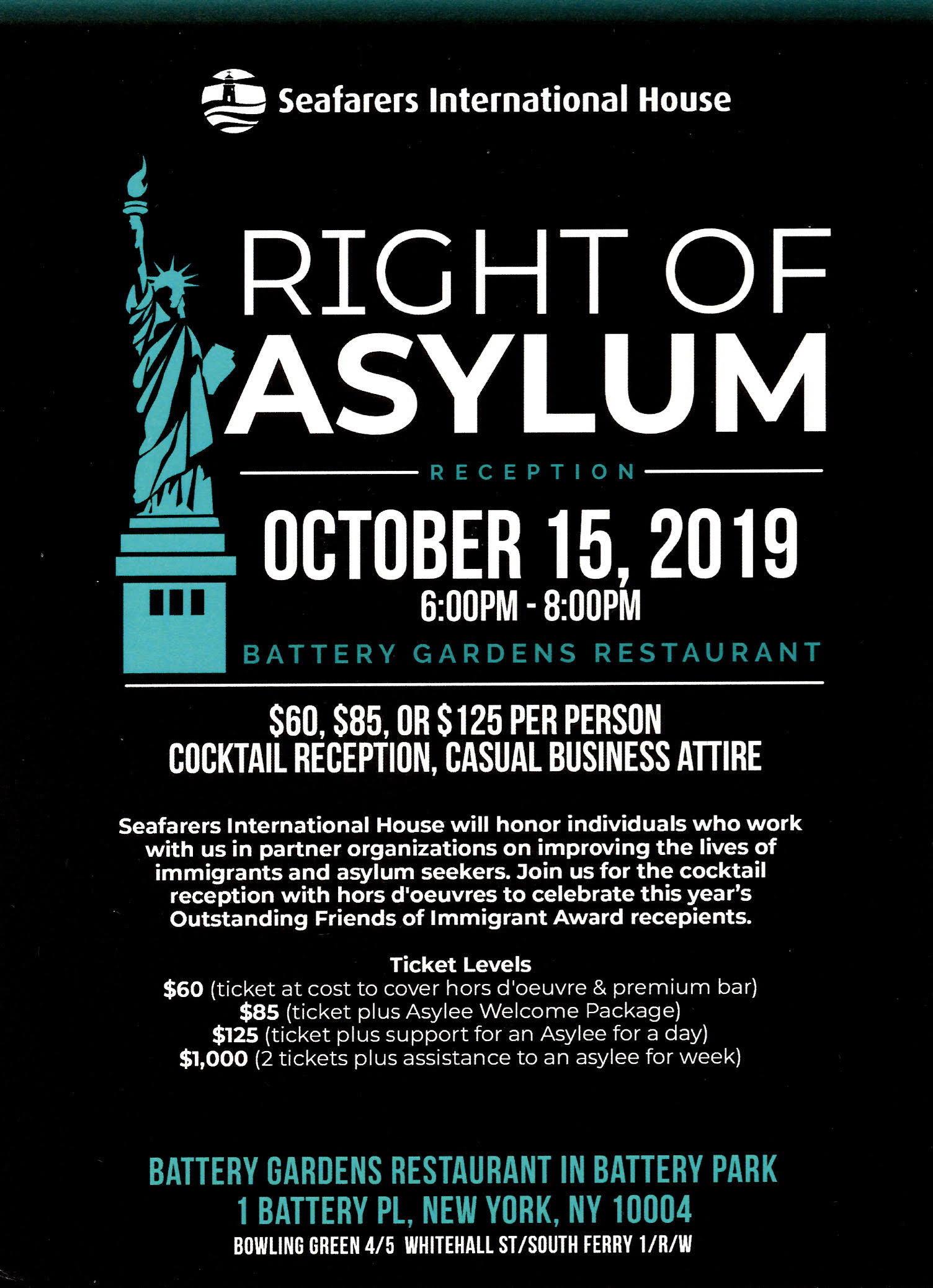 Right_of_Asylum_event.jpg