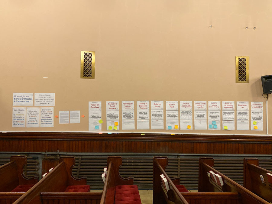 Ministry-Planning_Sanctuary-wall_ws900.jpg