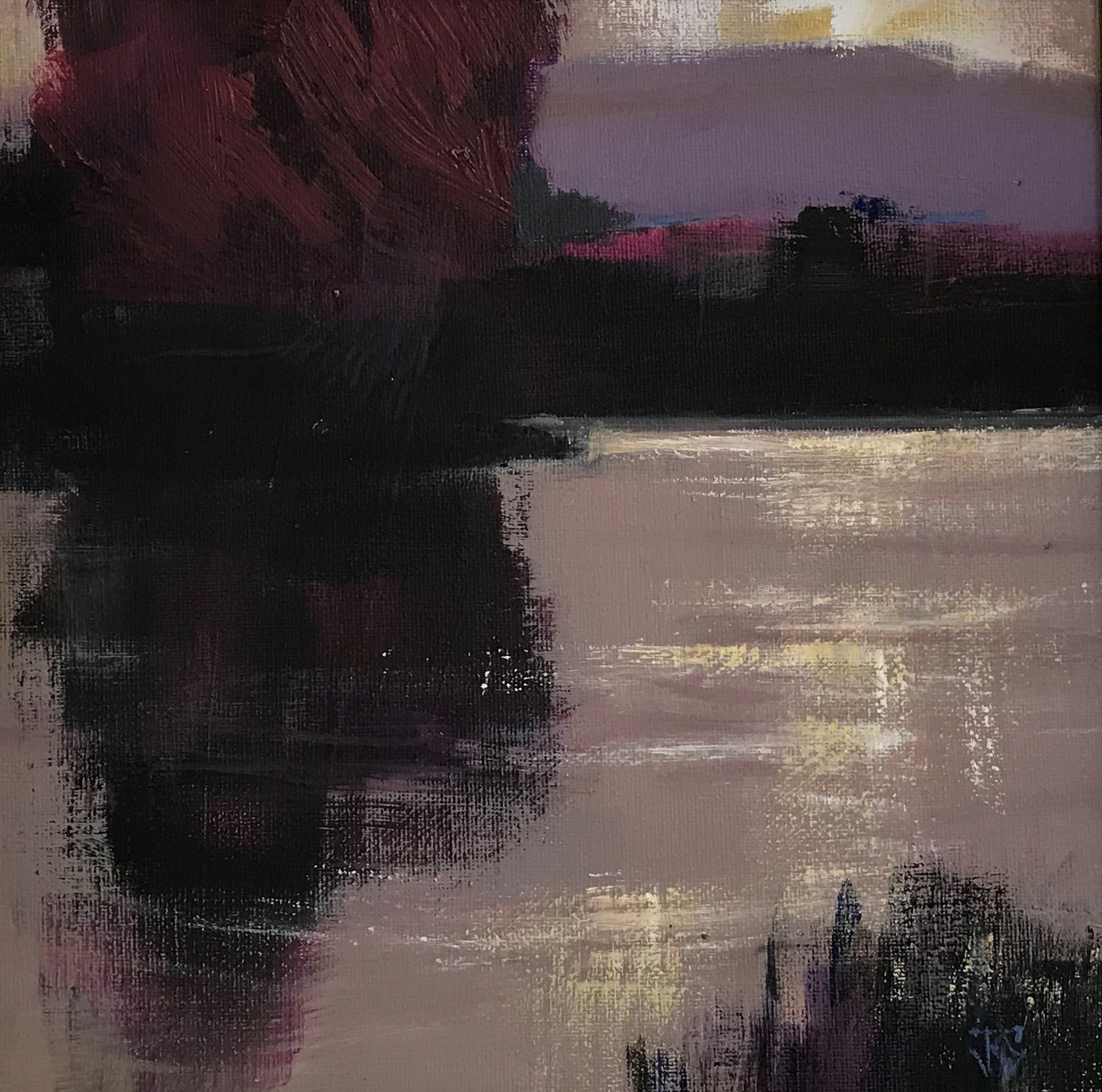 River Tay 16