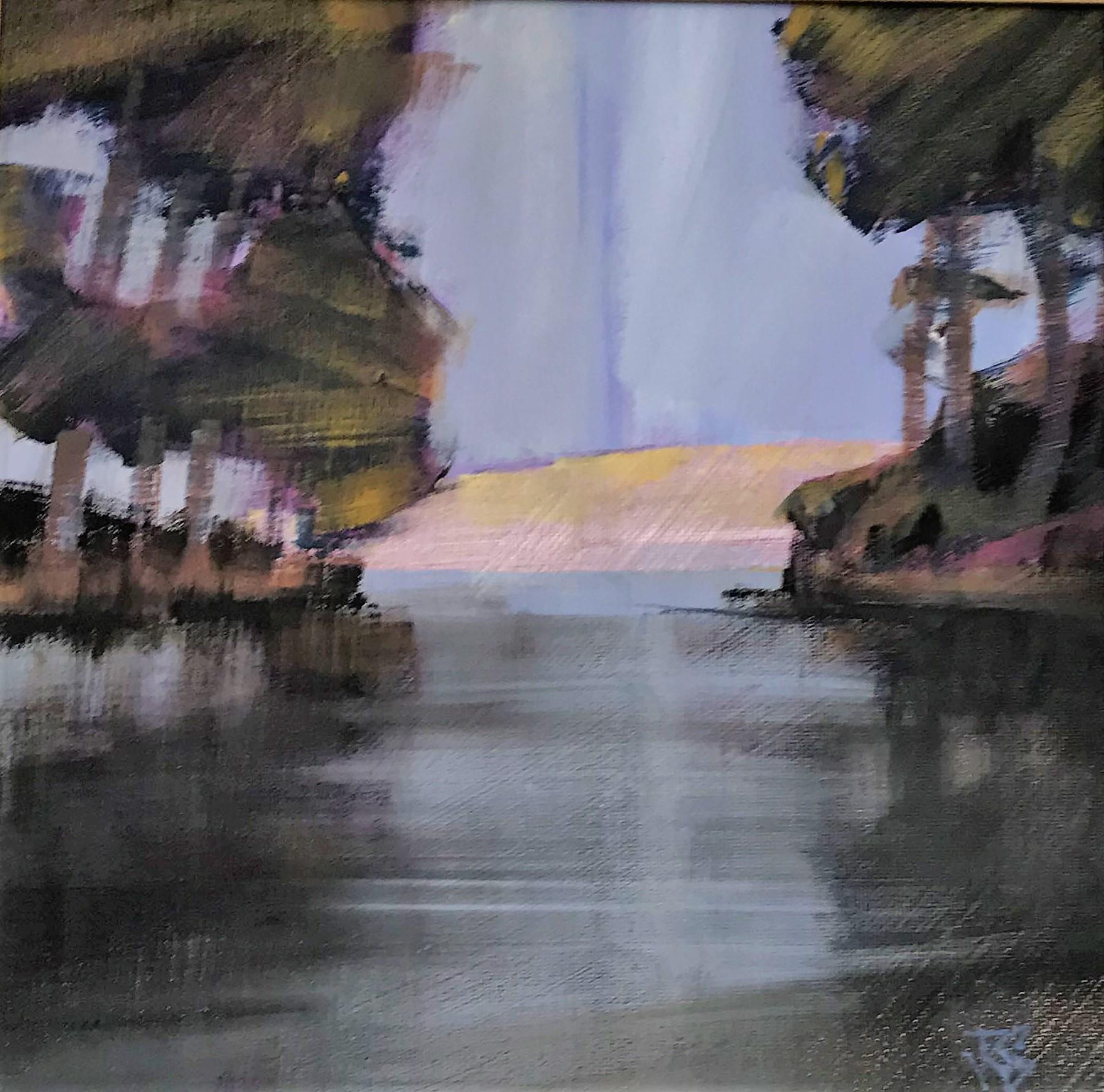 River Tay 15