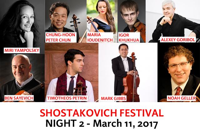 Shostakovich - Night 3 1-23-2017.jpg