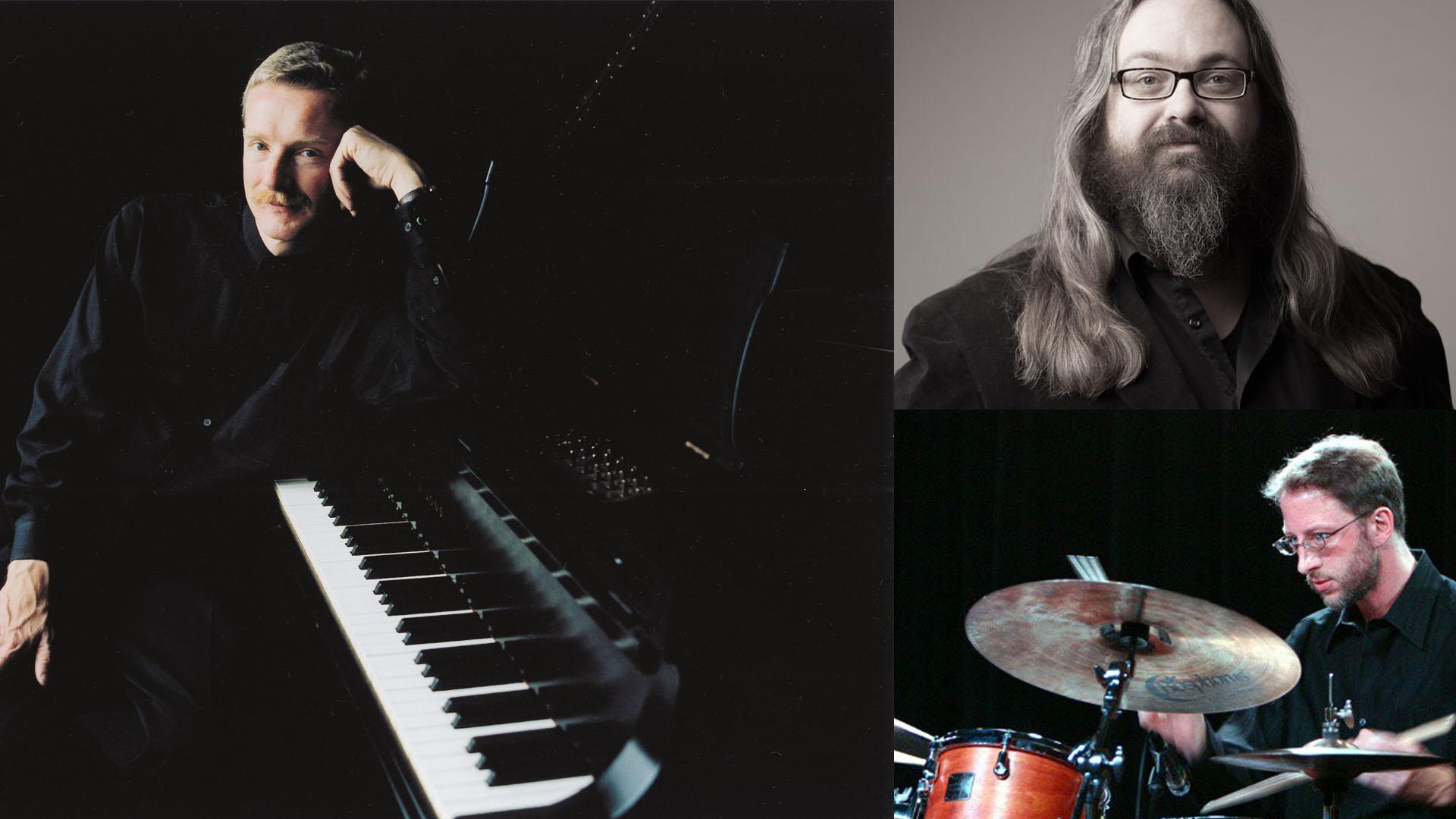 Chris Neville Trio.jpg
