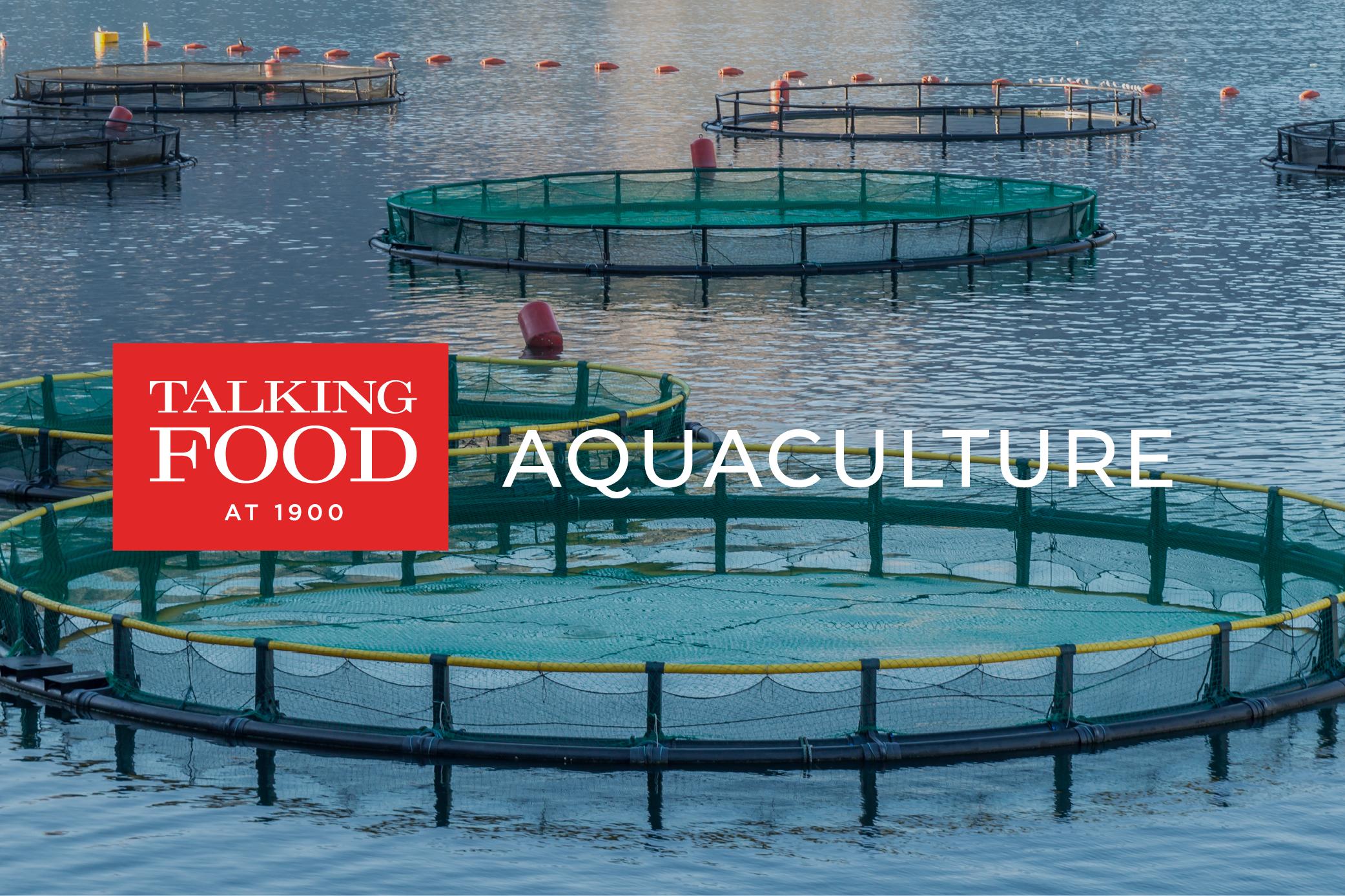 TalkingFood-Aquaculture.jpg