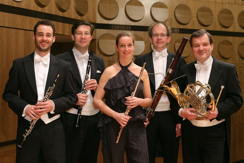 Gewandhaus-Woodwind_Quintet.jpg