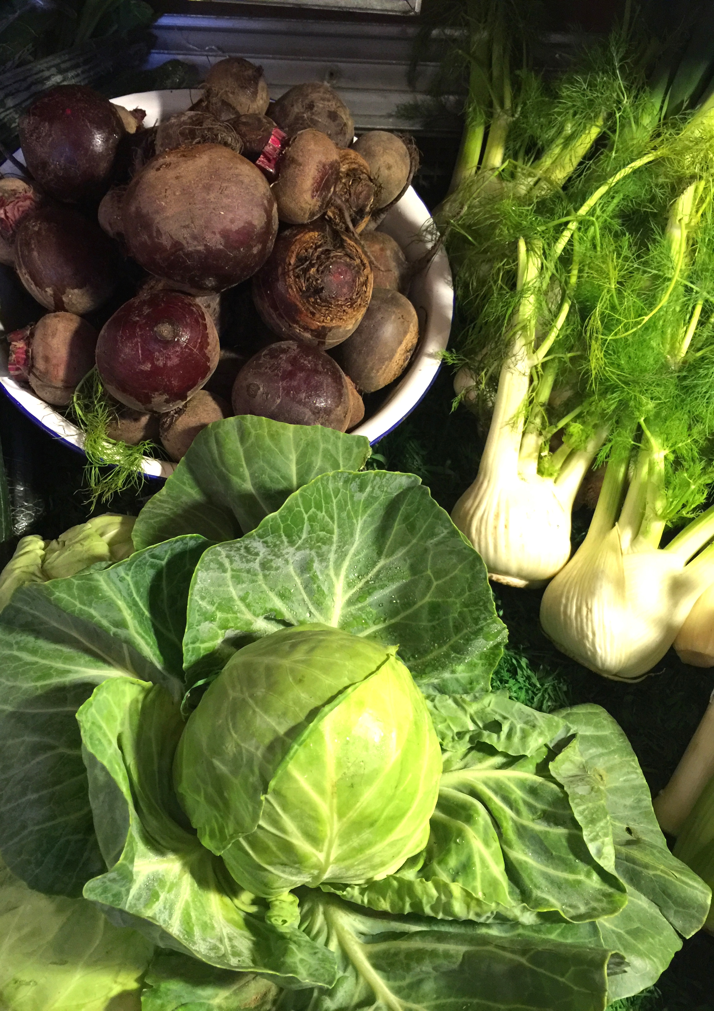 vegetables-sweet-berry-farm-middletown-ri