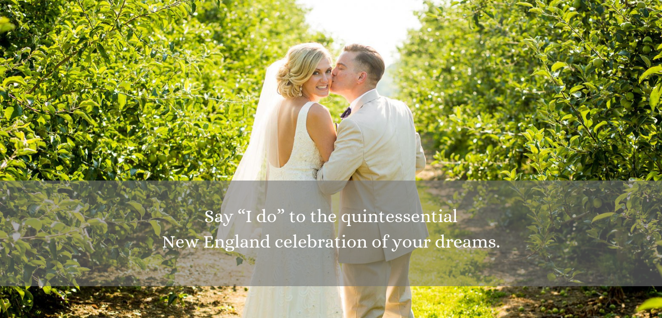 "Say ""I do"" to the quintessential New England celebration of your dreams2 .png"