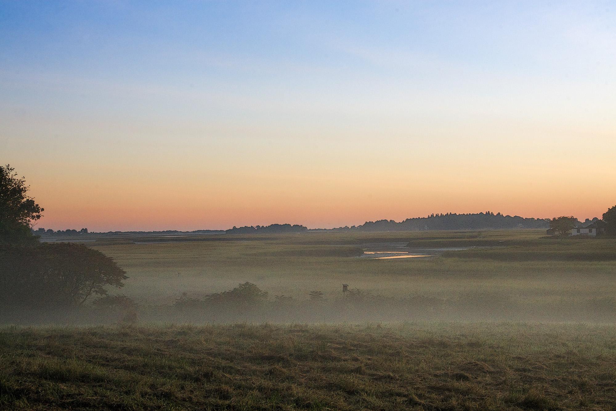 sunrise essex marsh IMG_0262.jpg