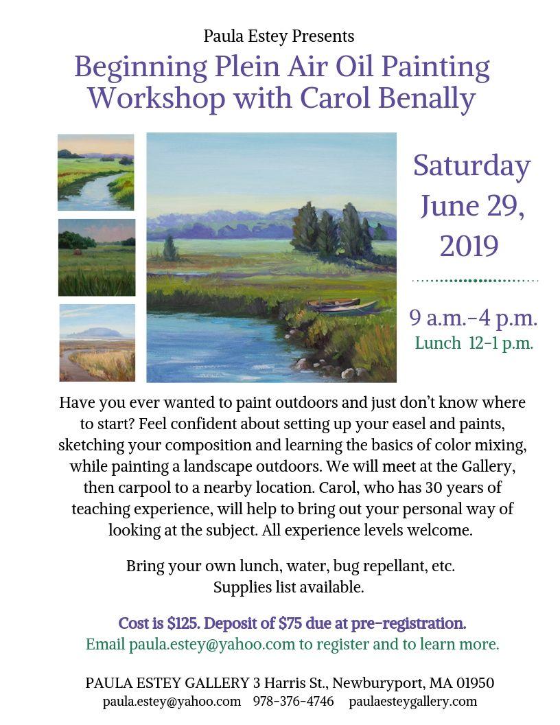 Carol Benally Class (1).jpg