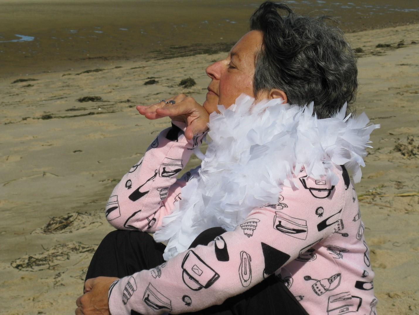 Ruth Brownstein headshot.jpg
