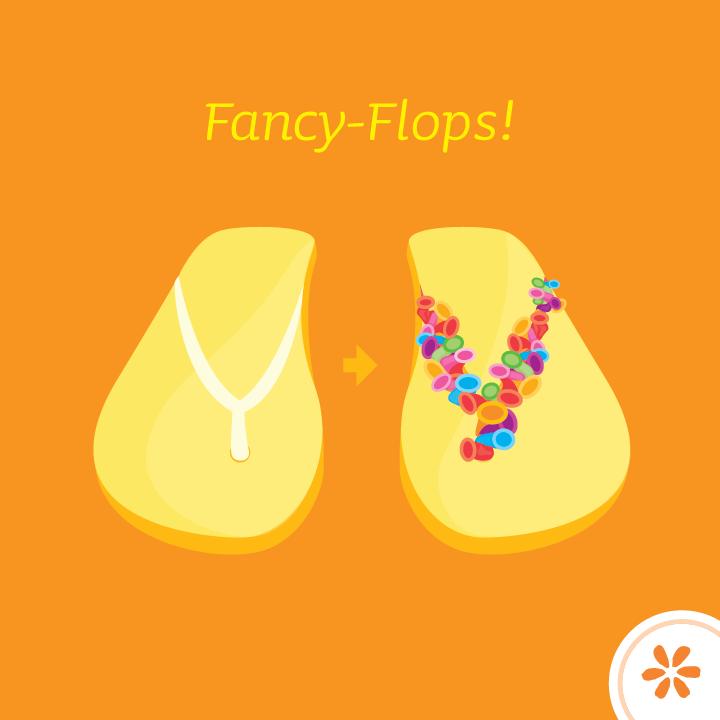 fancy flops.jpg