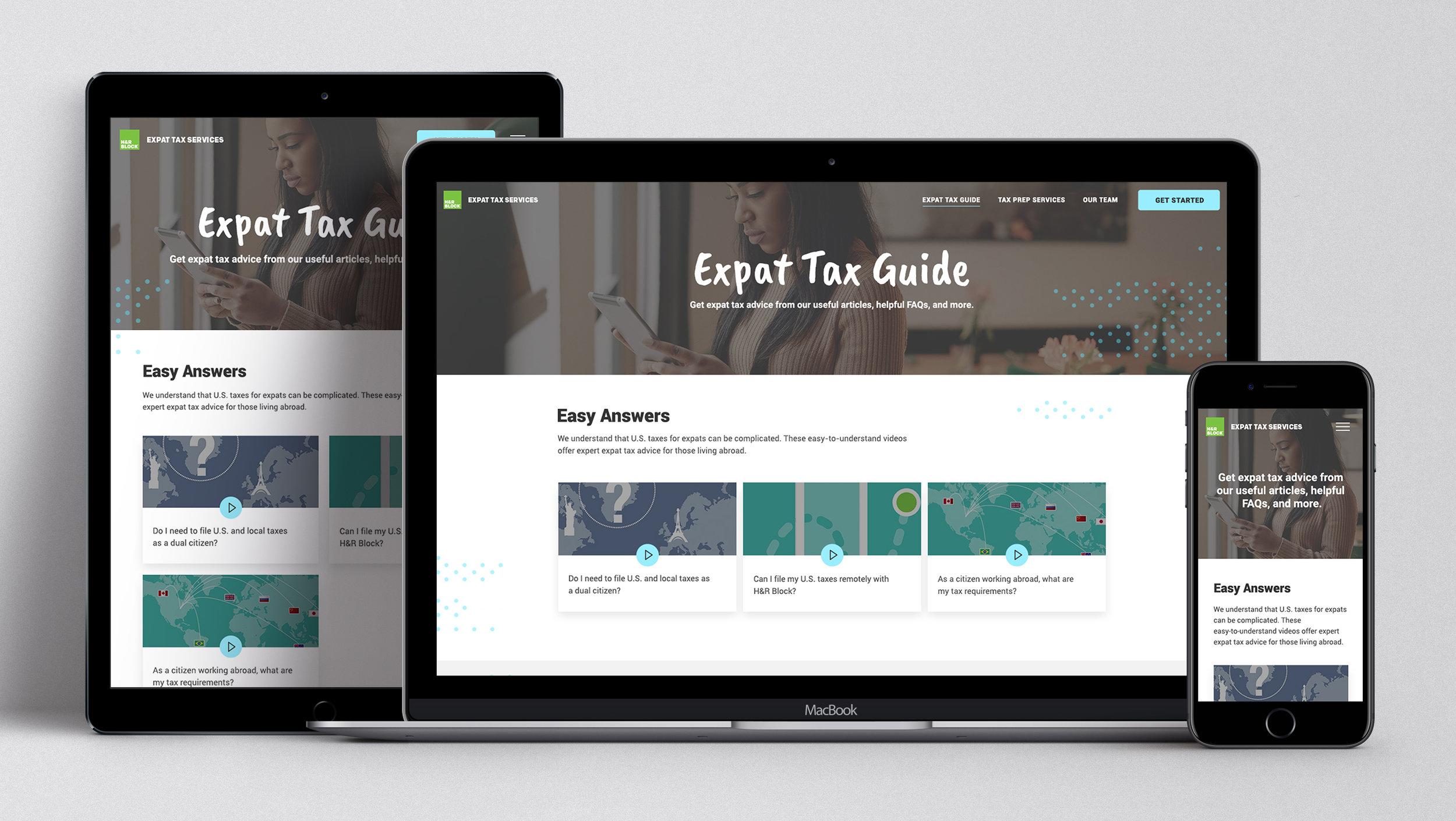 TaxGuide_1.jpg
