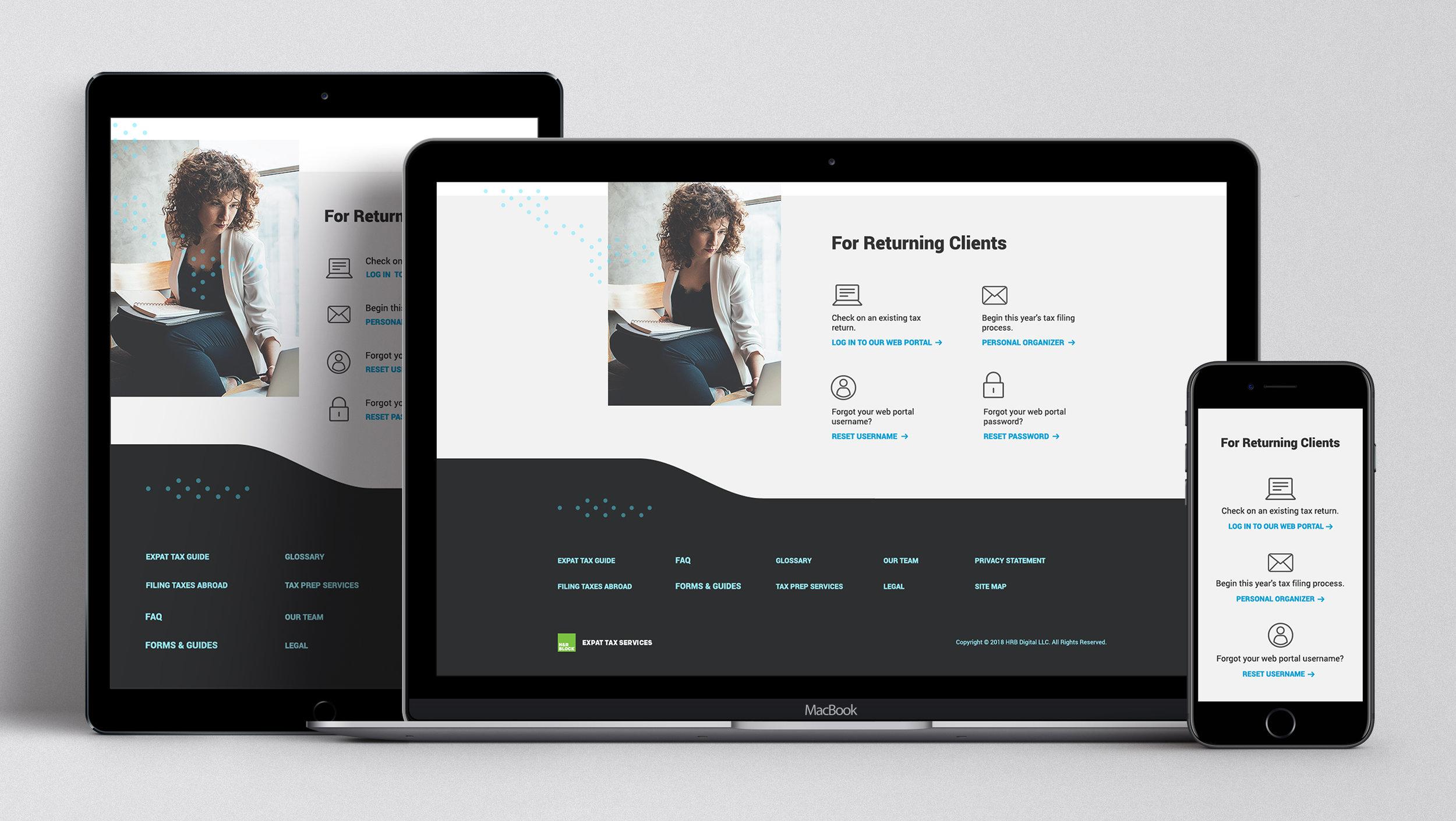 Web-Showcase-Project-Presentation_ExpatReturningClients2.jpg