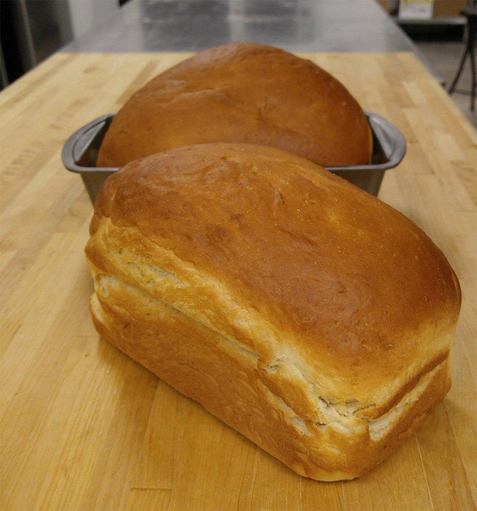 Sandwiches (1).jpg