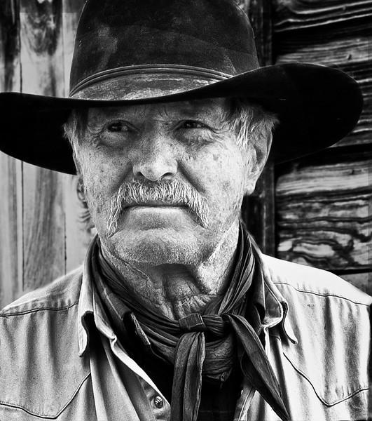 cowboy-L.jpg