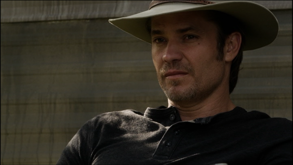 justified_raylan_givens_by_mzmarvelous-d7anlw8.png