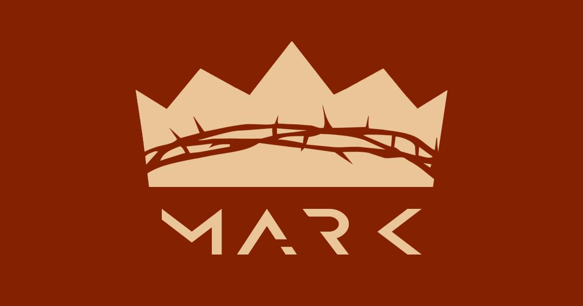 M A R K