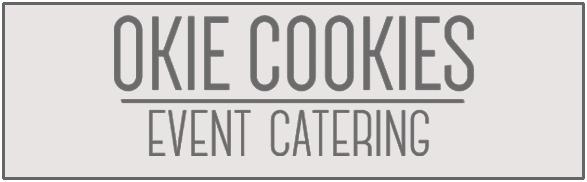 Okie Cookies Catering