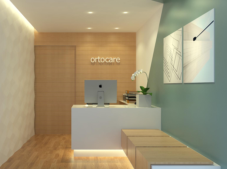 Ortocare