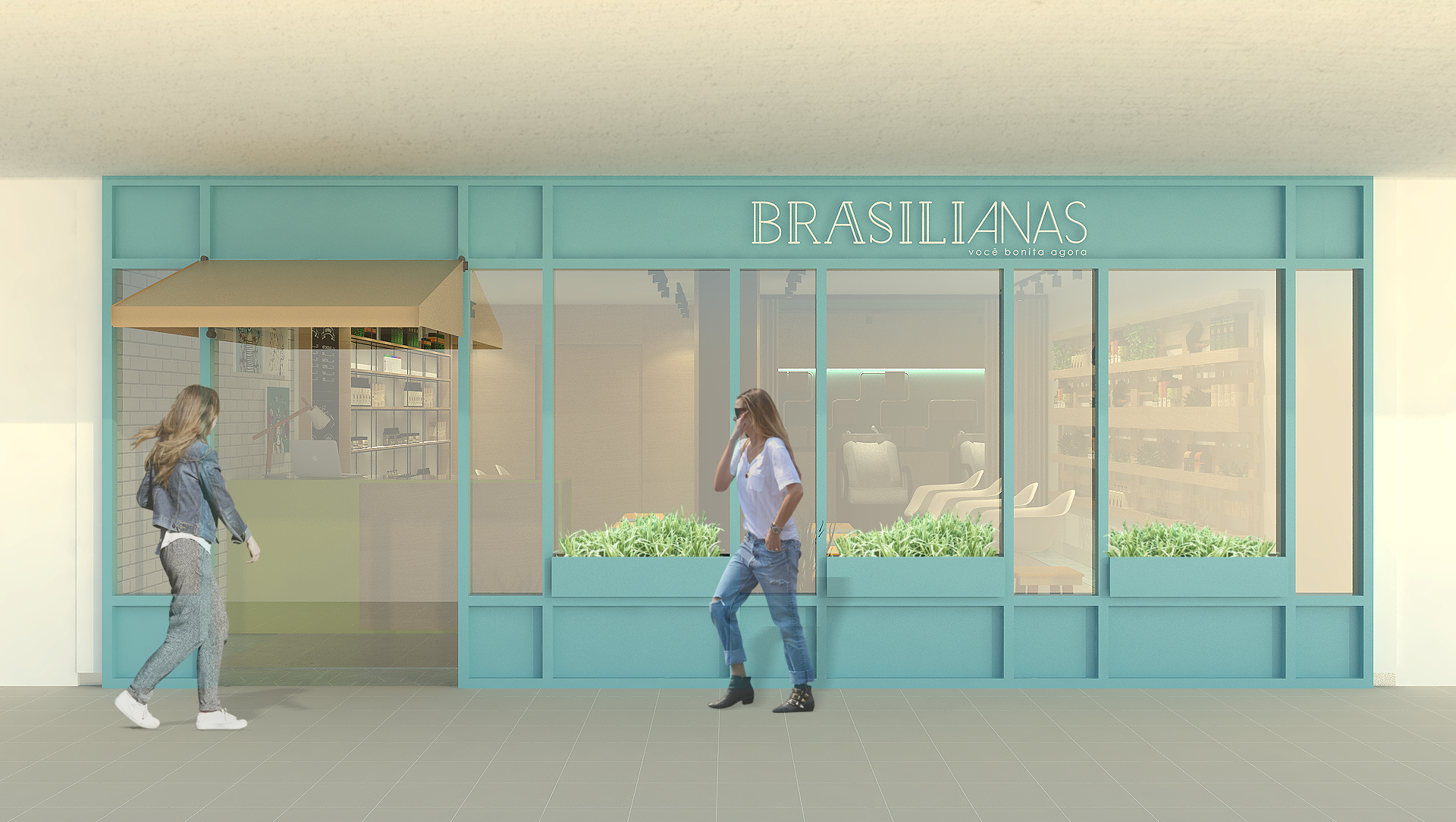 2516-SALAO-BRASILIANAS-IMG-23.png