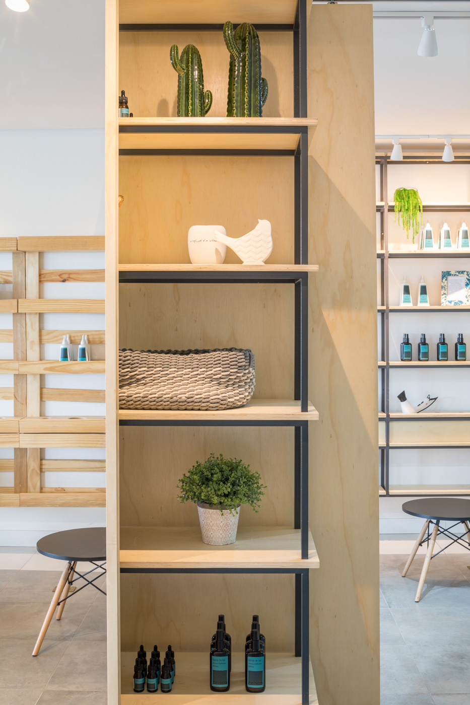 Estúdio-Mova-arquitetura-interiores-comercial-foto-haruo-mikami_059_Baixa.jpg