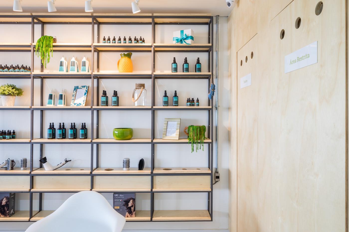 Estúdio-Mova-arquitetura-interiores-comercial-foto-haruo-mikami_137_Baixa.jpg