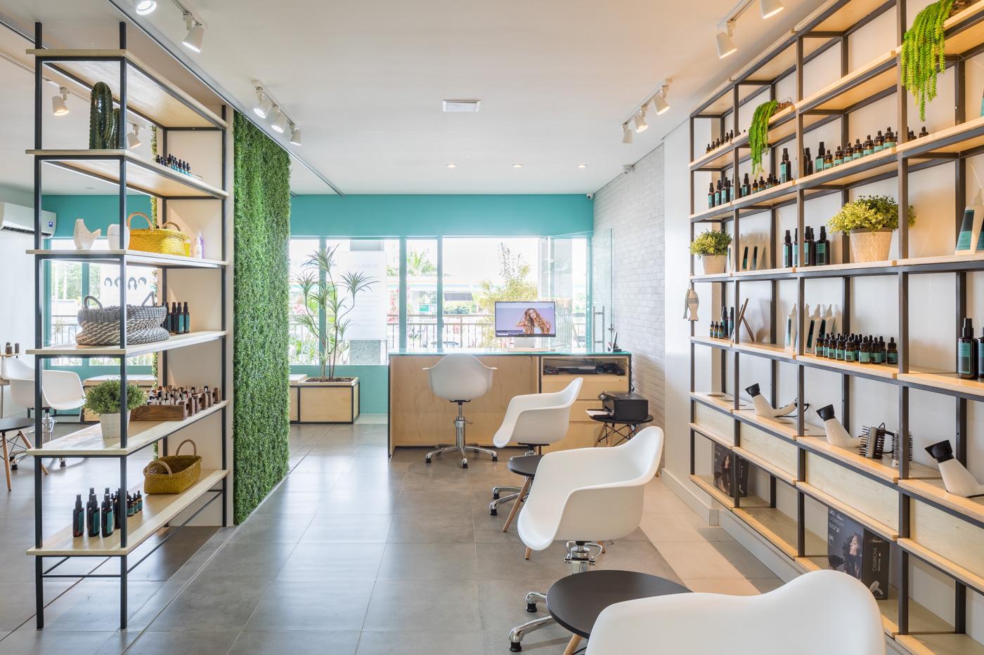 Estúdio-Mova-arquitetura-interiores-comercial-foto-haruo-mikami_147-HDR_Baixa.jpg