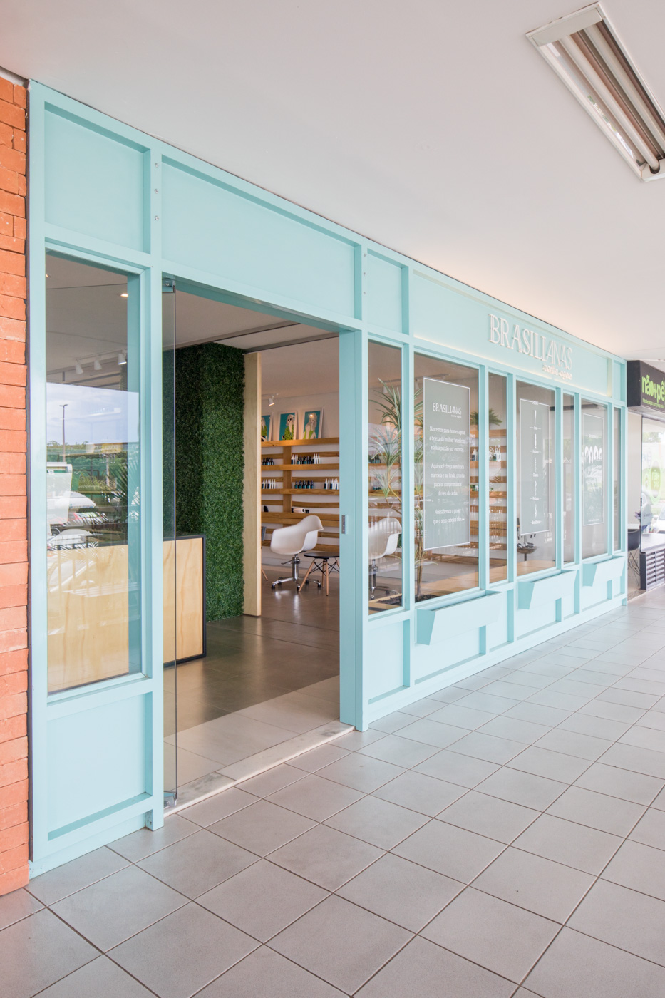 Estúdio-Mova-arquitetura-interiores-comercial-foto-haruo-mikami_168_Baixa.jpg