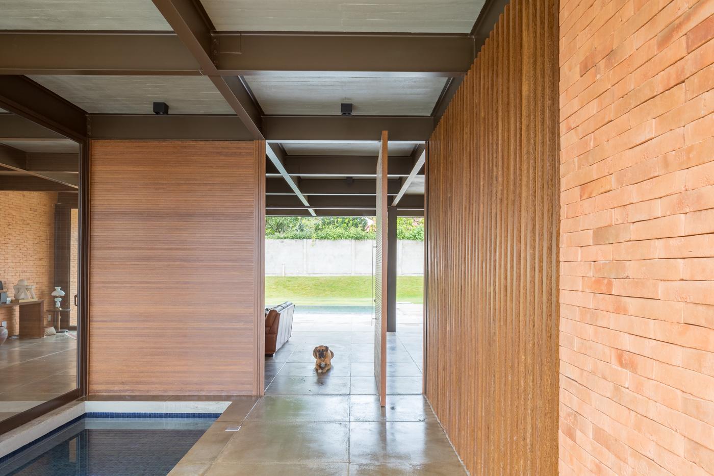 Estúdio-Mova-arquitetura-interiores-comercial-foto-haruo-mikami_146-HDR_Baixa.jpg