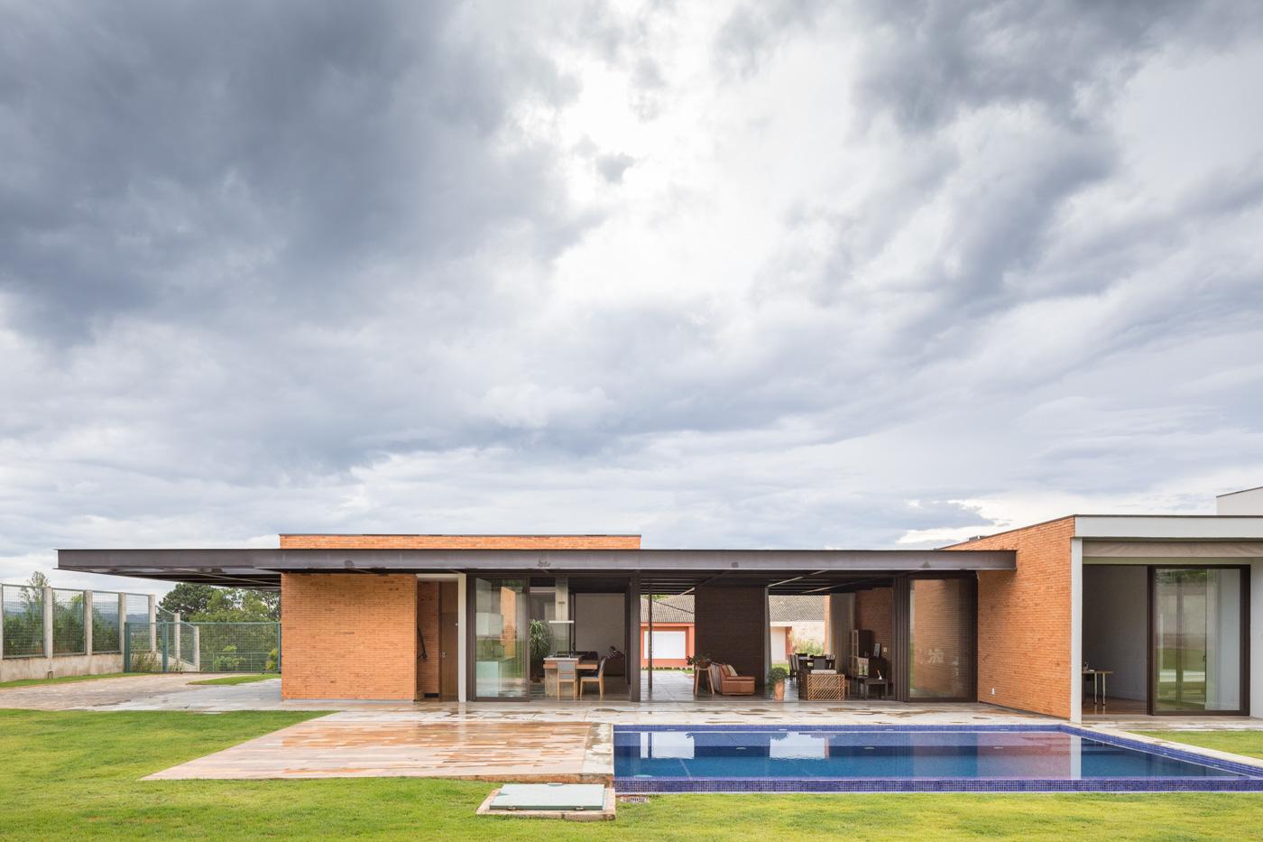 Casa | Segabinazzi