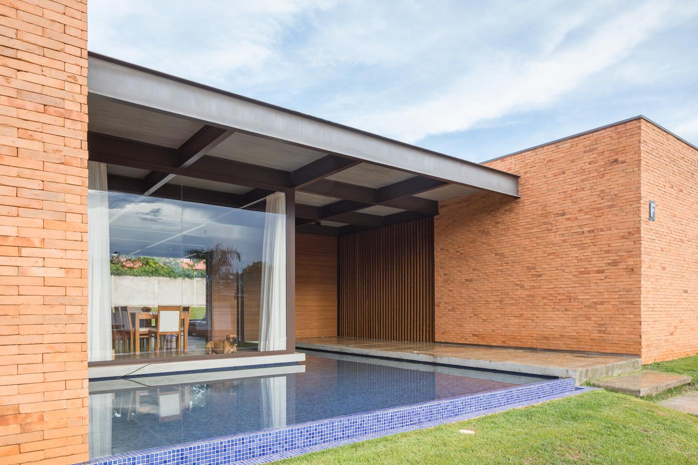 Estúdio-Mova-arquitetura-interiores-comercial-foto-haruo-mikami_203_Baixa.jpg