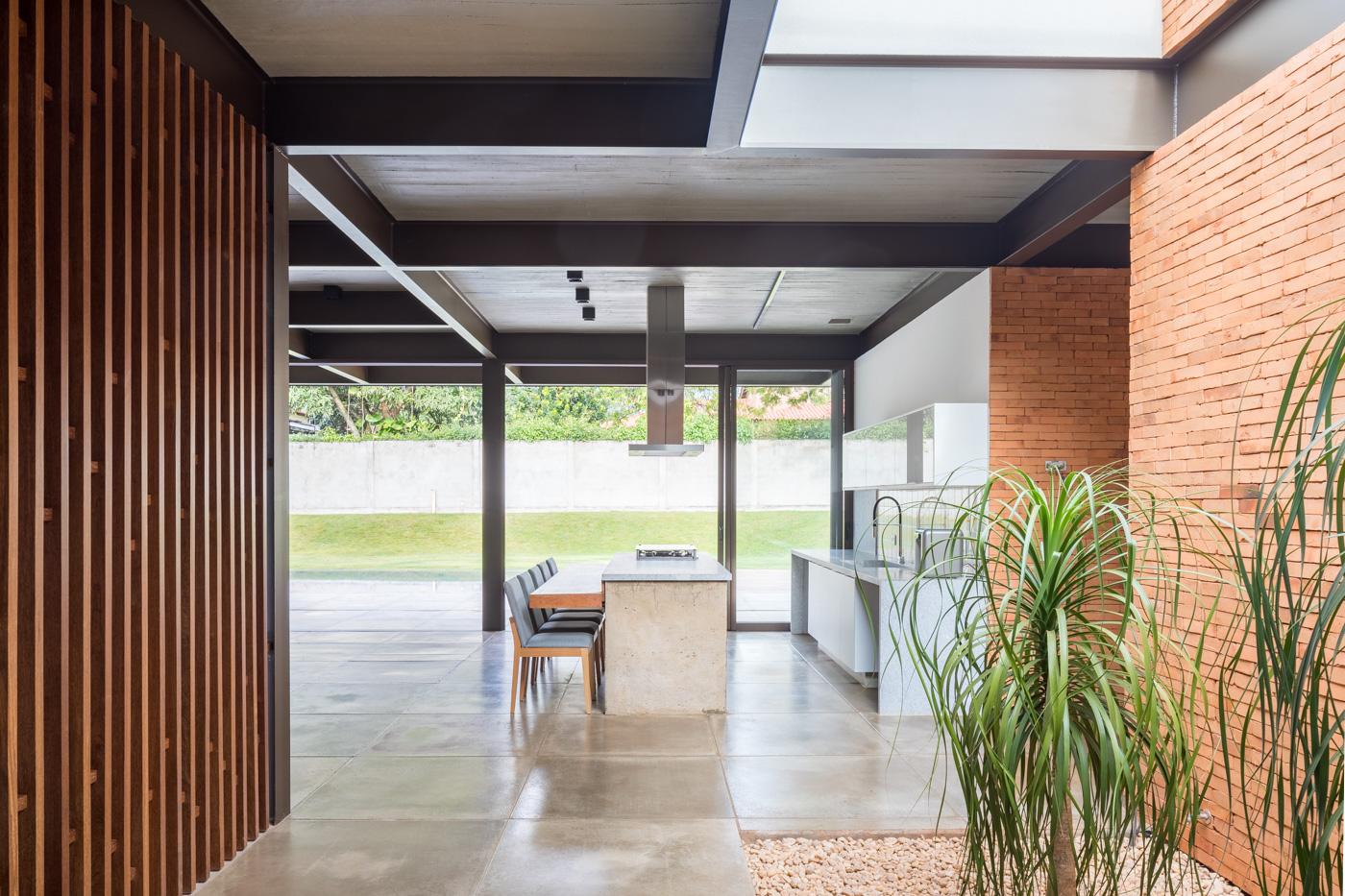 Estúdio-Mova-arquitetura-interiores-comercial-foto-haruo-mikami_179-HDR_Baixa.jpg