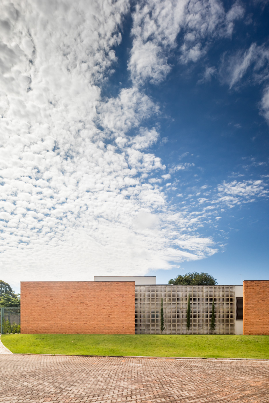 Mova-arquitetura-foto-haruo-mikami_B_025-HDR_Baixa.jpg