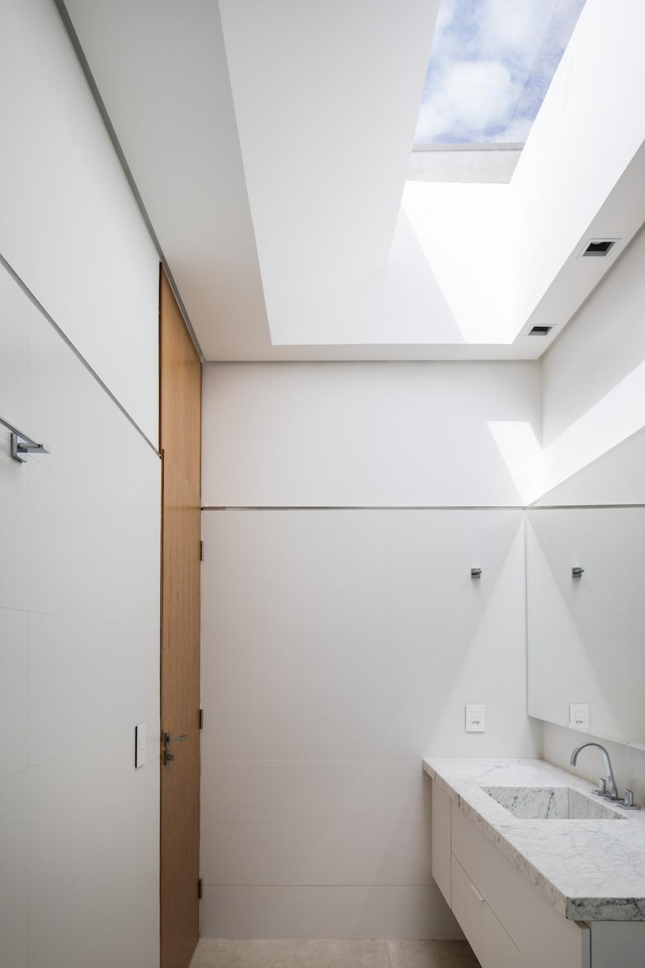 Mova-arquitetura-foto-haruo-mikami_B_068_Baixa.jpg