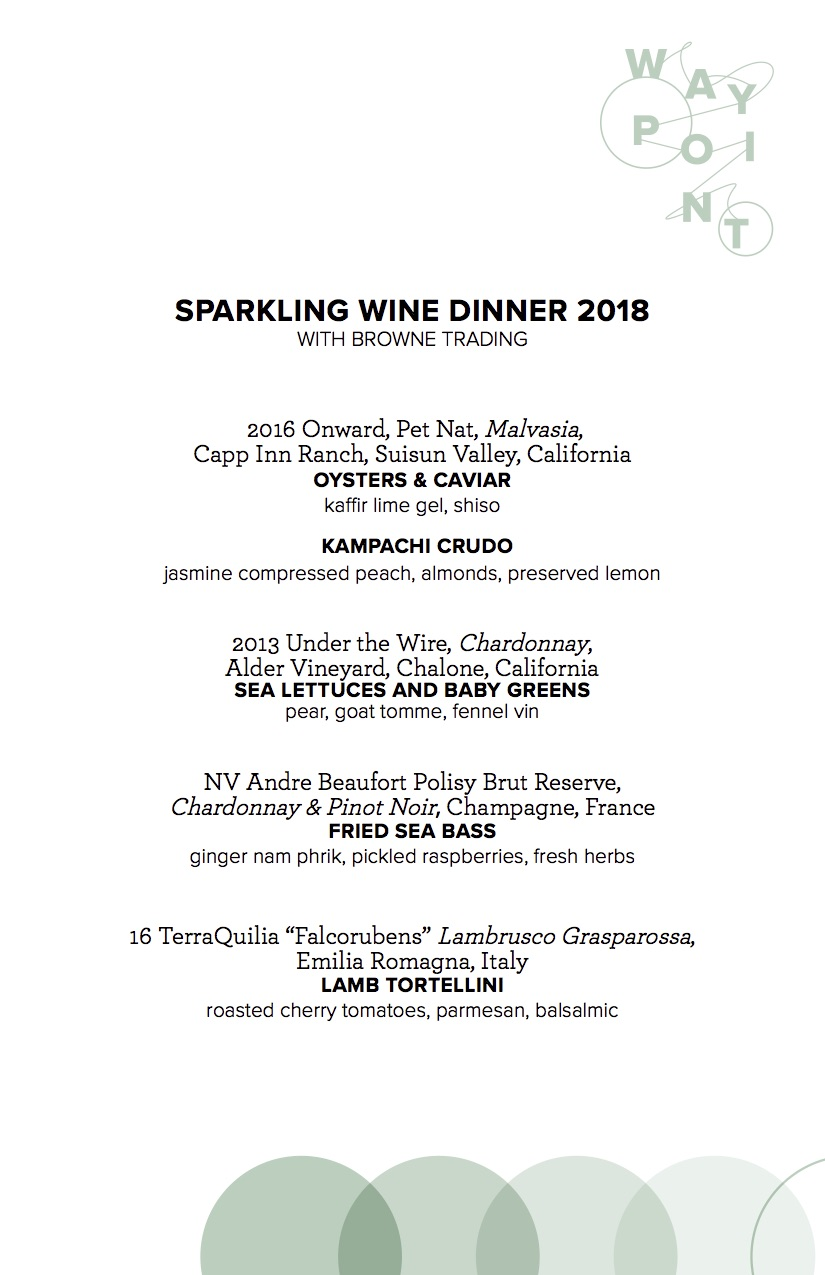 Sparkling Wine Dinner 2018.jpg