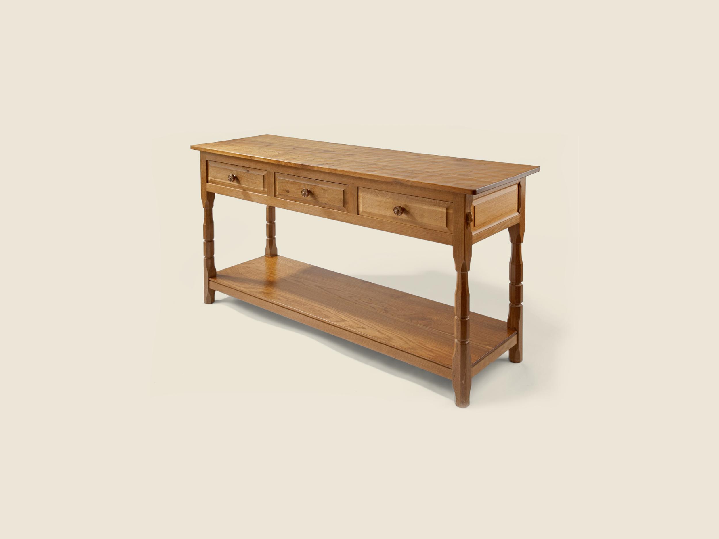 beaver-furniture-hall-table
