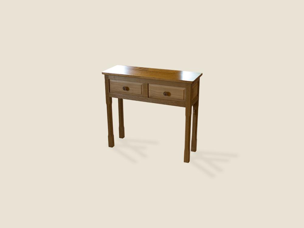 oak-hall-table-similar-to-mouseman.jpg