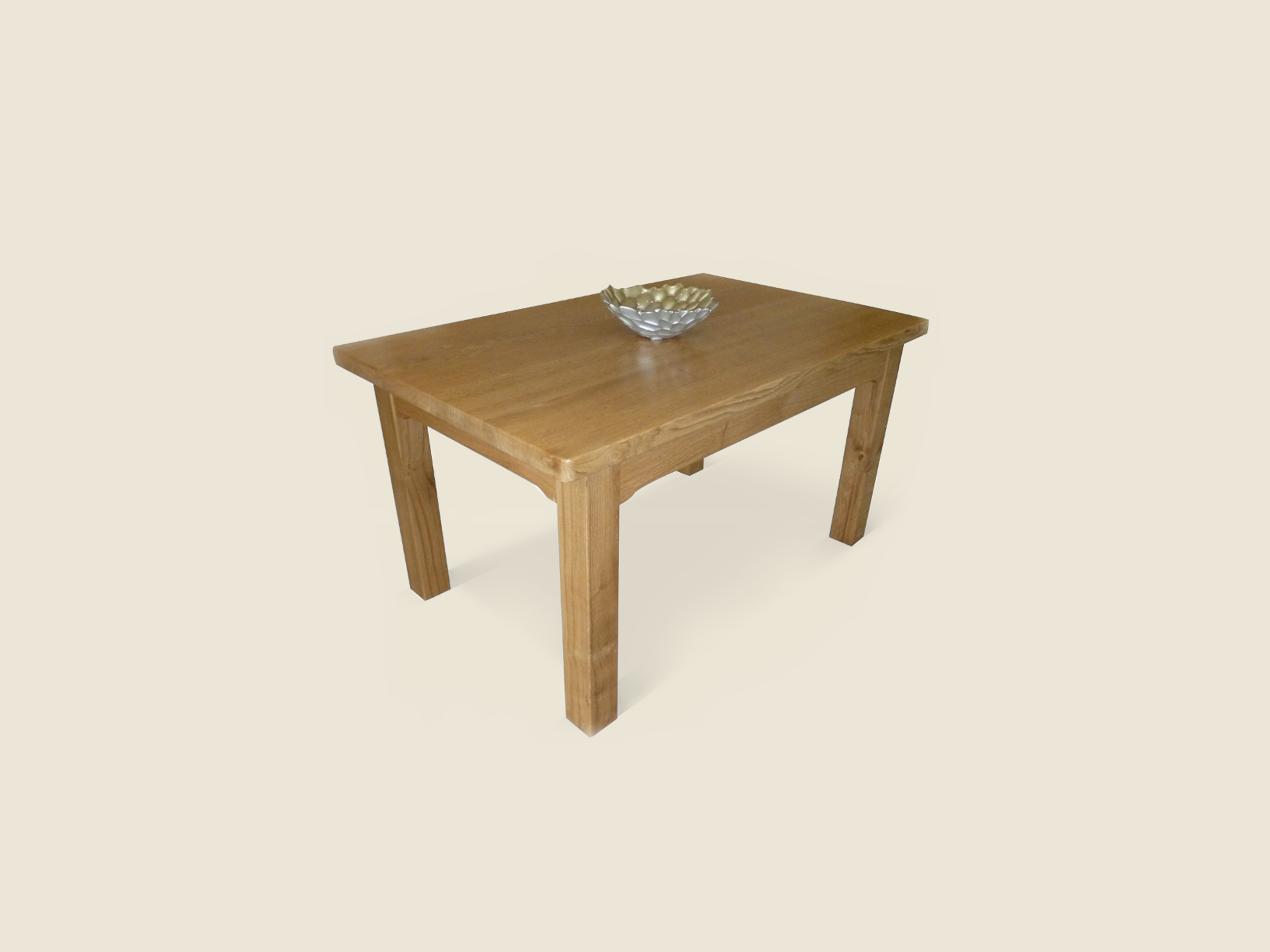 bf107_beaver_furniture_makers_farmhouse_kitchen_table.png