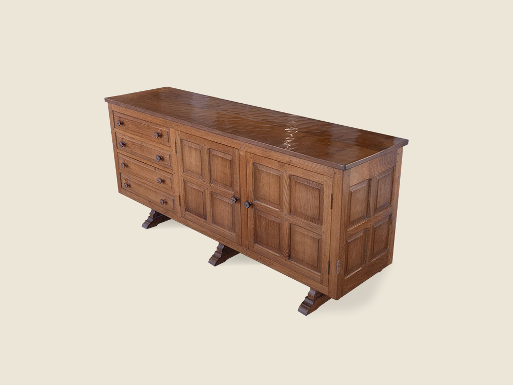 beaverman-sideboard-similar-to-mouseman.jpg