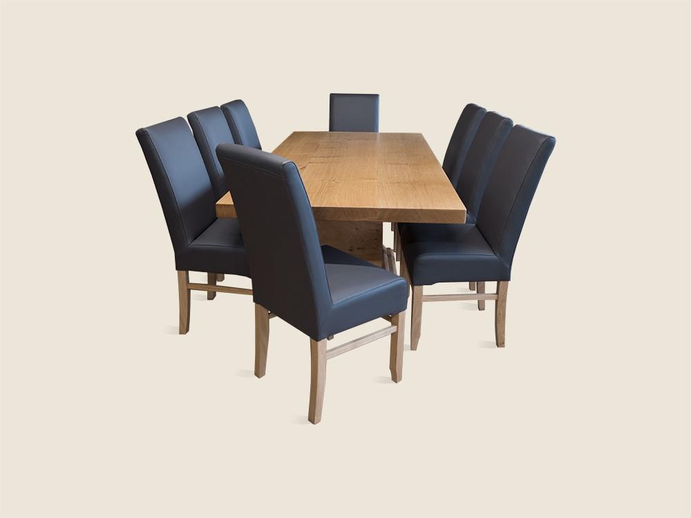 bf114_beaverfurniture_modern_oak_dining_table.jpg
