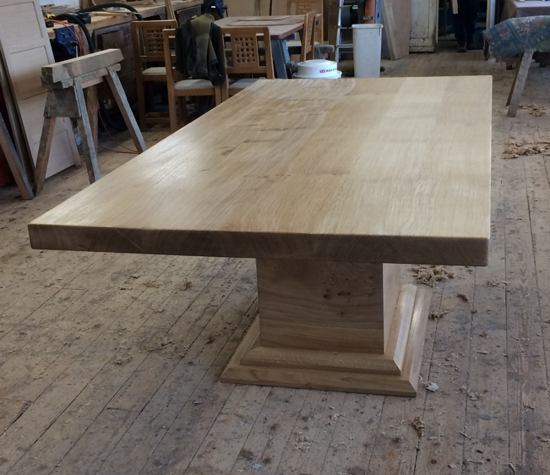 ledger pedestal base table (800x691).jpg