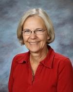 Mrs. Ann Sonn  Speech