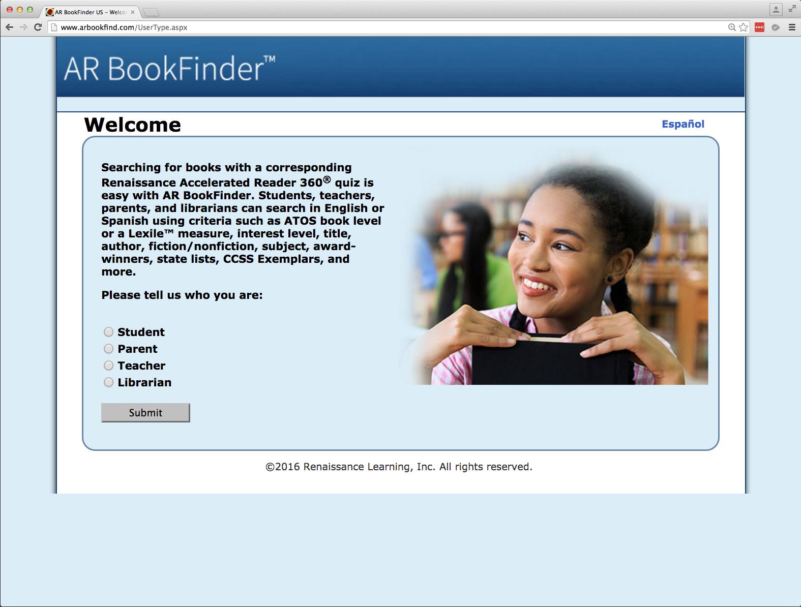 ar-book-finder-screenshot.png