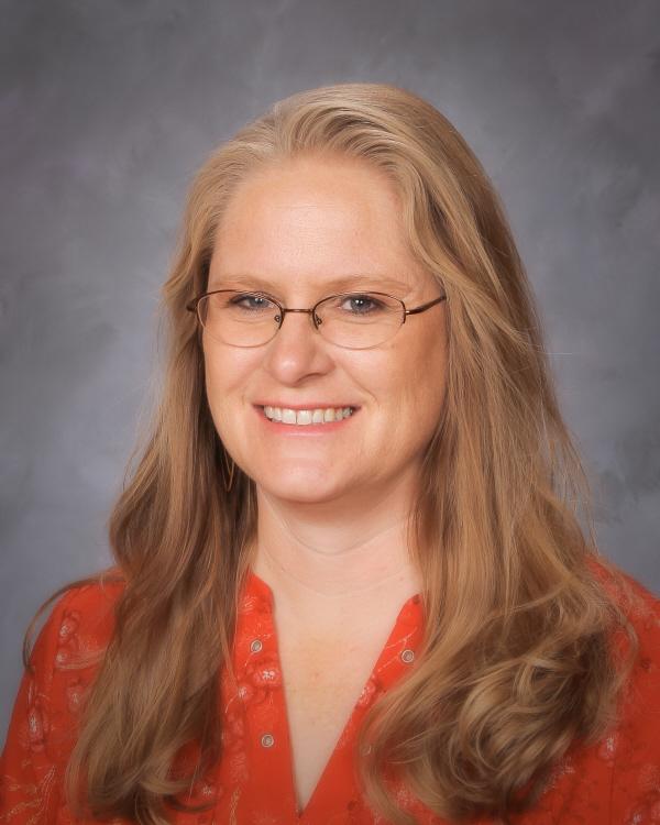 Mrs. Holly Berdan  Fifth Grade