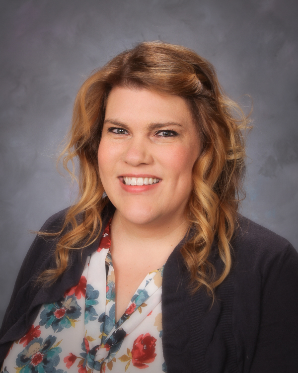 Mrs. Lindsay Pasion  Third Grade