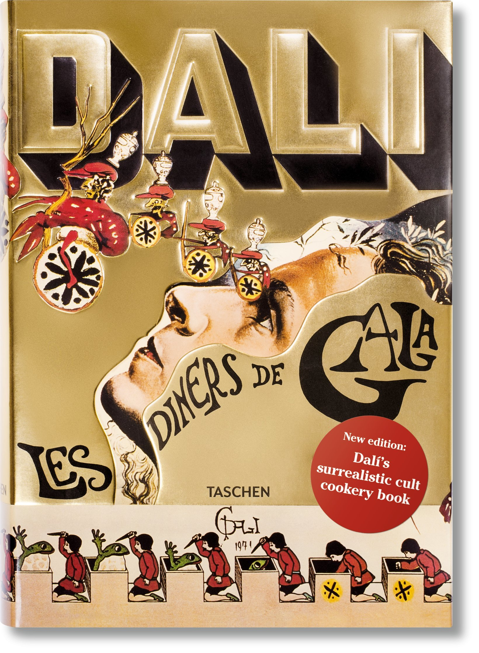 va-dali_diners_de_gala-cover_04639.jpg