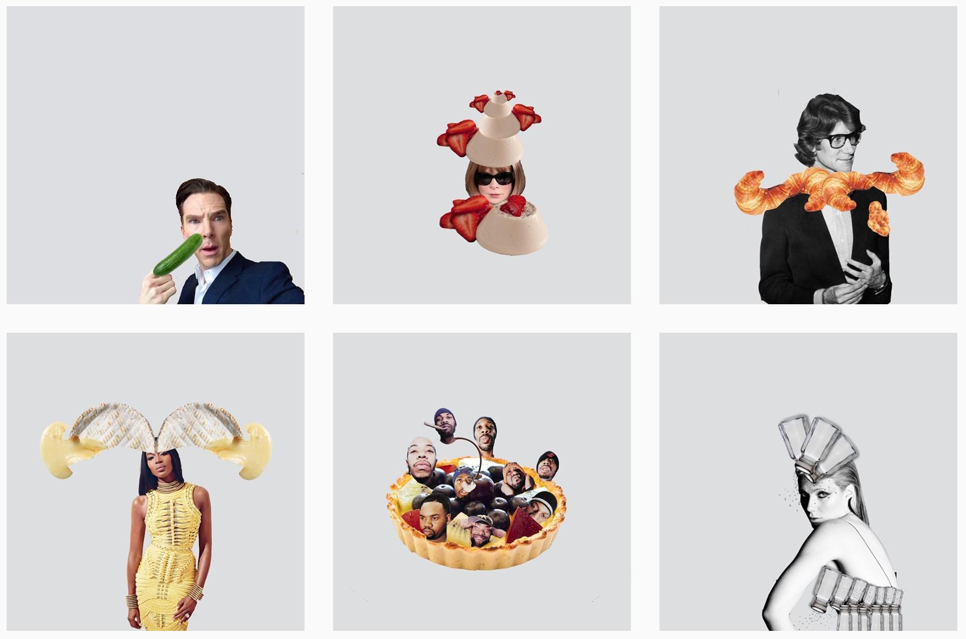 instagram/famous_food