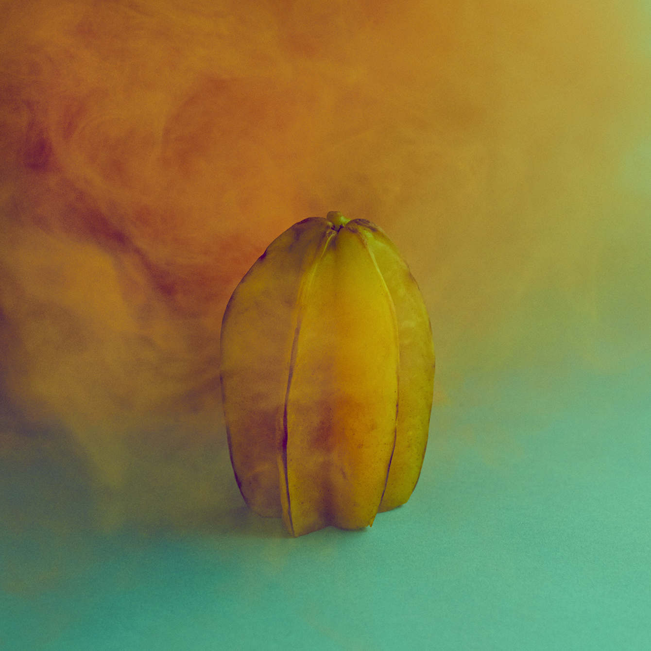 06-starfruit_1340_c.jpg
