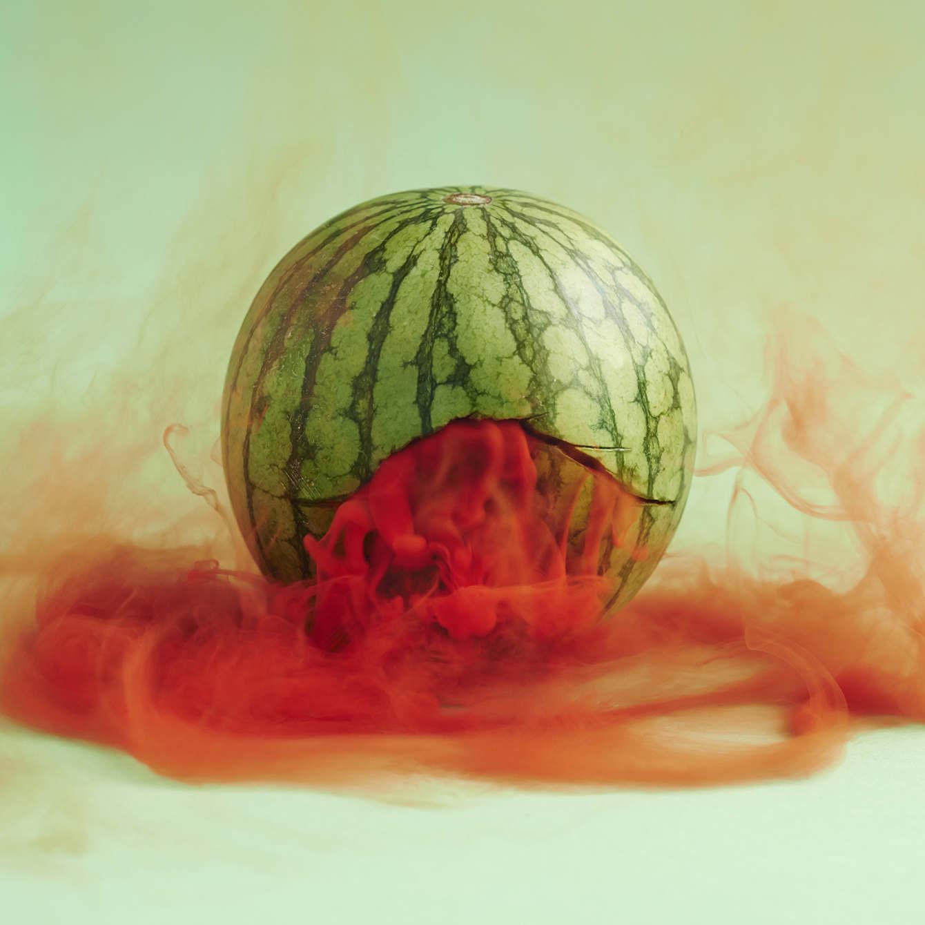 11-watermelon_1340_c.jpg