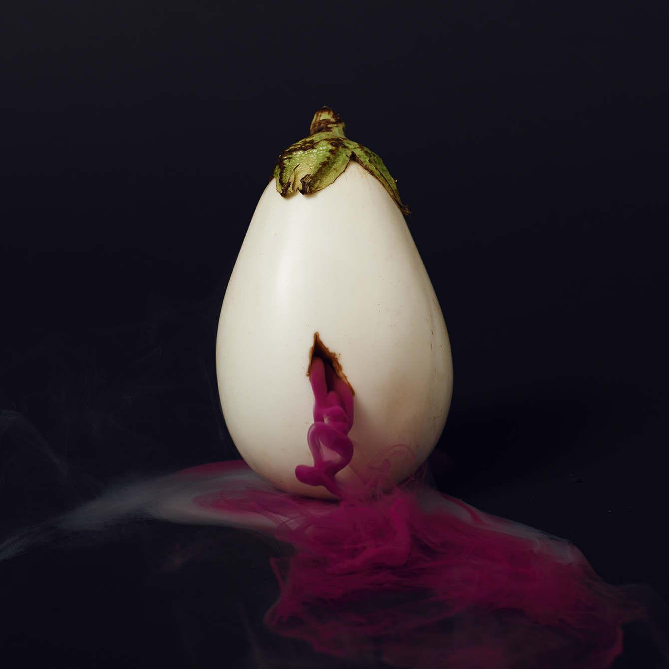 22-eggplant_1340_c.jpg