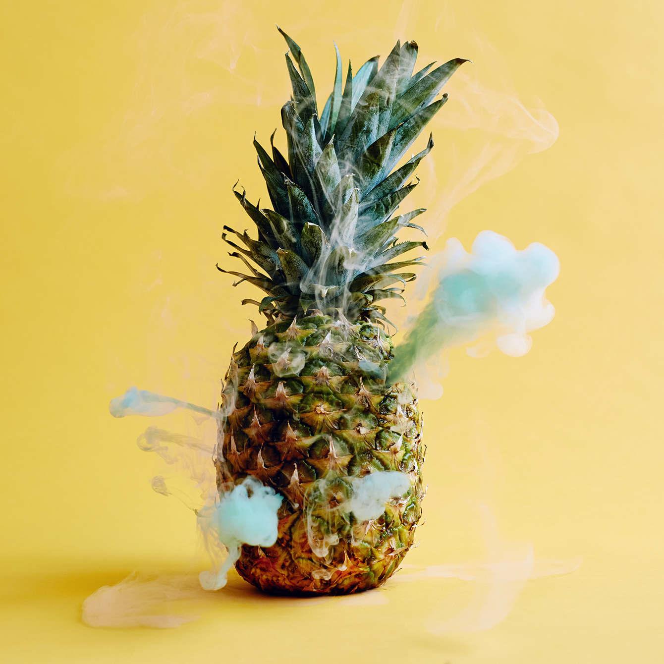 25-pineapple_1340_c.jpg